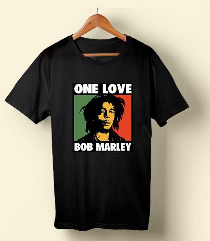 Bob Marley Song T-shirt #tshirt #tee #tees #shirt #apparel #clothing #clothes #customdesign #customtshirt #graphictee #tumbrl #cornershirt #bestseller #bestproduct #newarrival #unisex #mantshirt #mentshirt #womanTshirt #text #word #white #whitetshirt #menfashion #menstyle #style #womenstyle #womenfashion #bobmarley #legend #reggae #jamaican