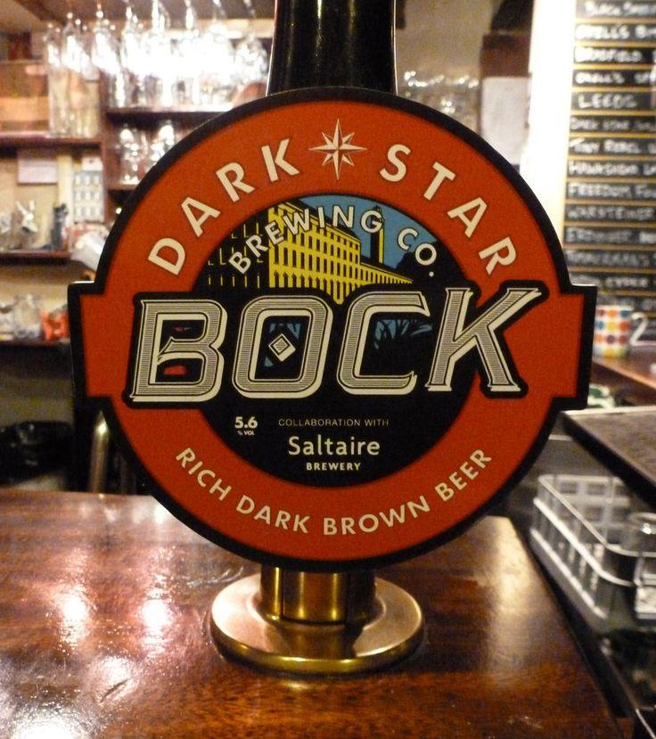 All sizes | Dark Star brewery | Flickr - Photo Sharing!