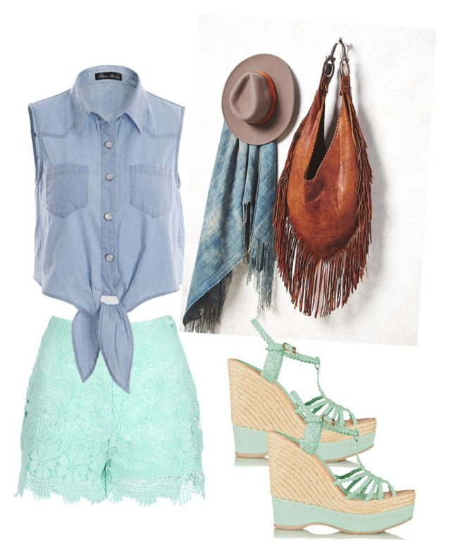 """""""let's go"""" by nadinealmshhdany on Polyvore"""