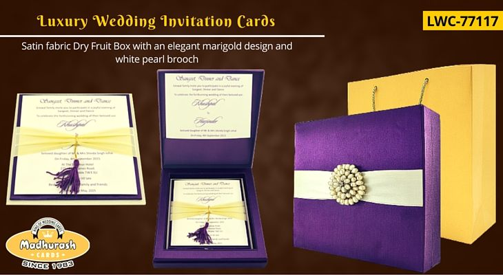 Buy Wedding Invitation Cards Online: 17 Best Ideas About Dry Fruit Box On Pinterest