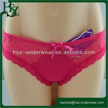 2014 Sale underwear Wholesale lace sexy t back panties for lady Best Seller follow this link http://shopingayo.space