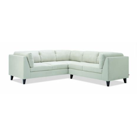 Visit dane decor in Downingtown, PA, Old City, or Philadelphia, PA to experience our full selection of contemporary living room furniture including contemporary tables, contemporary sofas, contemporary sectionals, contemporary loveseats, modern recliners and more.