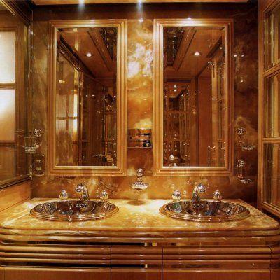 Столешницы для ванной из натурального камня | Столешницы для ванных комнат | Столешницы из натурального и искусственного камня | Изделия из камня | Архитектура камня