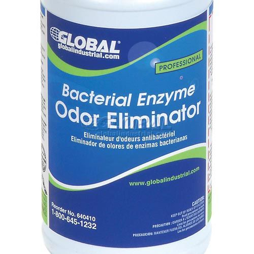 25 best ideas about odor eliminator on pinterest