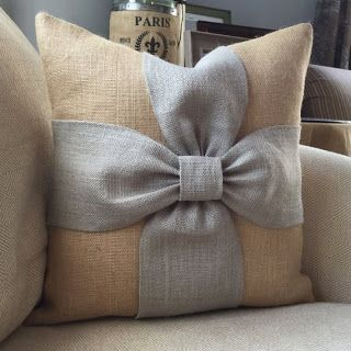 Tina's handicraft : 8 designs for decoration cushions