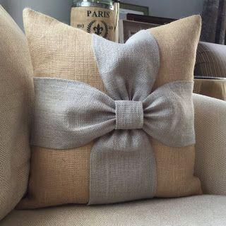 Tina's handicraft : 8 designs for decoration cushions