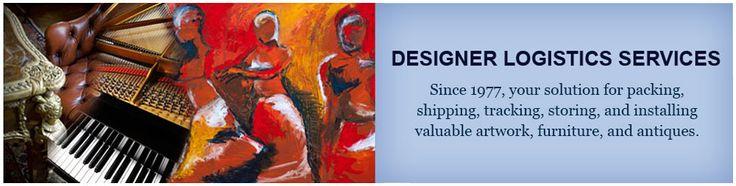 California fine art auction houses