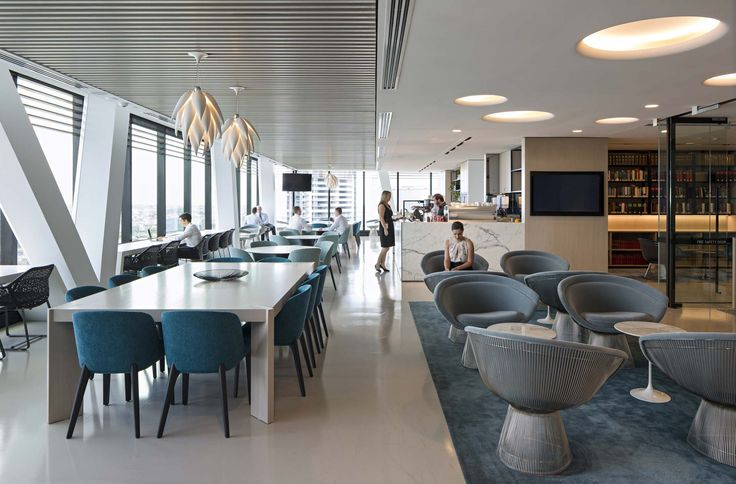 110 best workplace images on pinterest corporate offices for Interior design agency brisbane