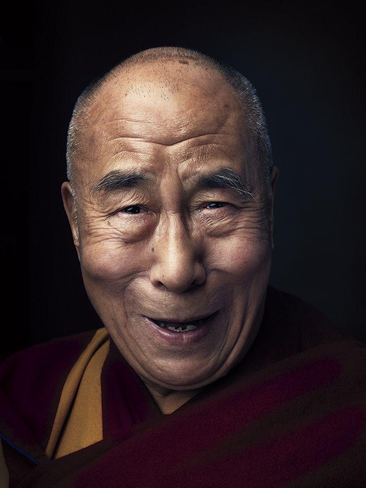 Long Point IL Buddhist Single Men