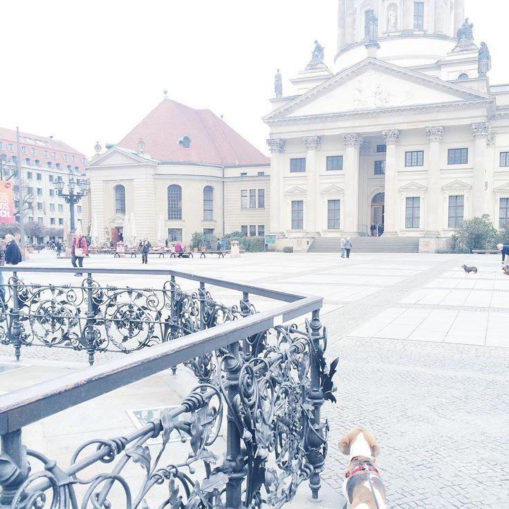 #berlin #berlinstagram #vscocam #vscogermany #vsco
