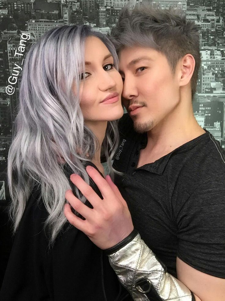 Best 25 kenra color ideas on pinterest hair color for Guy tang salon