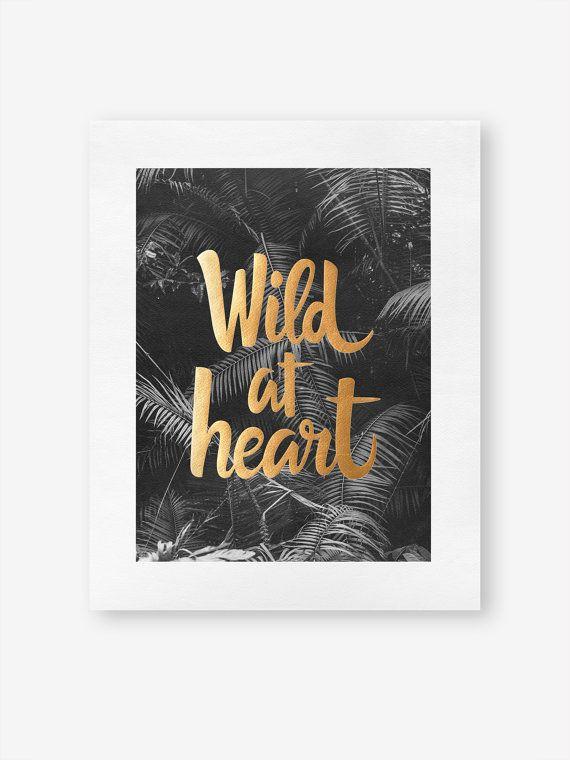 Best 25 Wild At Heart Ideas On Pinterest Golden Ring