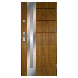 Drzwi wejściowe RONIN PRIME 55
