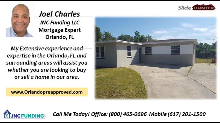 Beautiful 4 bed / 2 bath home in Pine Hills for 1% down   https://gp1pro.com/USA/FL/Orange/Orlando/4119_Seybold_Ave.html  Beautiful 4 bed / 2 bath home in Pine Hills for 1% down - Bring your big family to this perfectly renovated 4bed/ 2bath house. This property with big front and back yard has BRAND NEW LAMINATE, NEW KITCHEN, NEW BATHROOMS, NEW CARPET IN all BEDROOMS, AN OVERSIZED POOL and STAINLESS STEEL APPLIANCES will be delivered upon the closing of the sale. With larger pool homes in…