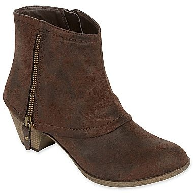 JCPenney Black Friday Early Access: Deals from $10 + free shipping w/ $49 the front page of the internet. Become a Redditor. and subscribe to one of thousands of communities. × My experience with Bearpaw Boots and nothing like this should be happening to the shoes in the first place and they finally agreed to take a look at.
