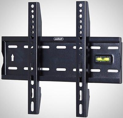 TV Bracket Wall Mount Slim 15 to 42 inch LCD LED PLASMA  http://www.ebay.co.uk/itm/TV-Bracket-Wall-Mount-Slim-15-to-42-inch-LCD-LED-PLASMA-/252607316446?hash=item3ad091c1de:g:lS8AAOSwHMJYEfeH  Here Is a  Present That you can Get . Visit  Our Shop  Before Its Over For the best  offers