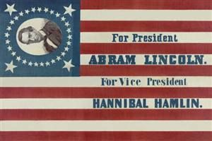 WALLS 360 wall graphics: For President Abraham Lincoln http://www.walls360.com/americana-wall-graphics-s/1964.htm