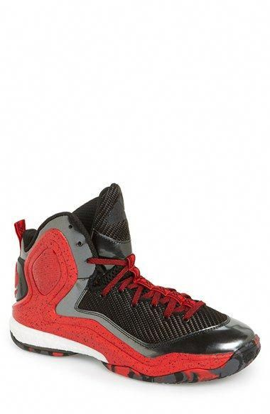 91b0f1a7d718 adidas+ D+Rose+5+-+Boost +Basketball+Shoe+(Men)+available+at+ Nordstrom   bestbasketballshoes