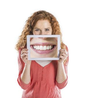Brush and floss your way to a healthy smile - Featured Sections - Tri County Times