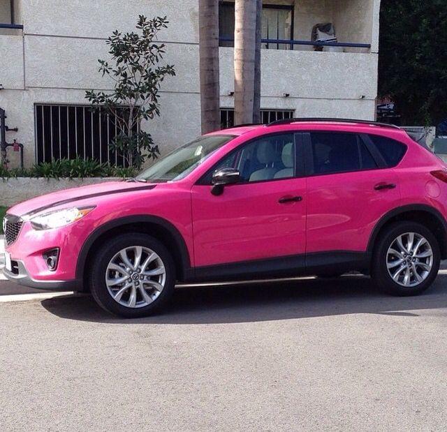 Mazda Auto: Best 20+ Mazda Cx5 Ideas On Pinterest