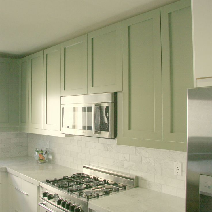 71 Best Images About Semihandmade Shaker Ikea Kitchens