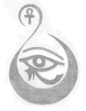 egyptian drawings | RisingDescent (Ryan) on deviantART
