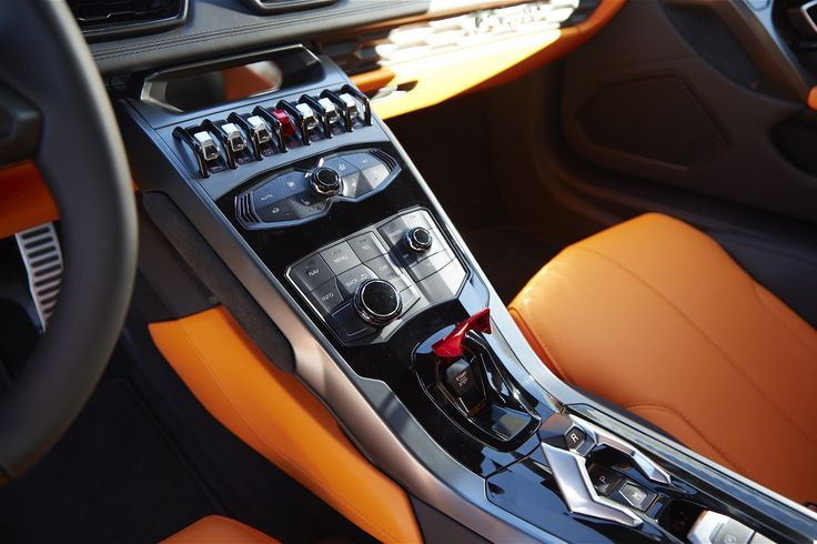 2015 Lamborghini Huracan LP 610-4 orange interior #lambohuracan #lamborghini #miamibeach #southbeach #exoticcarrentalmiami #southbeachexotics #cars #luxury #luxuryliving #2015lambo #lifestyle #luxurylifestyle