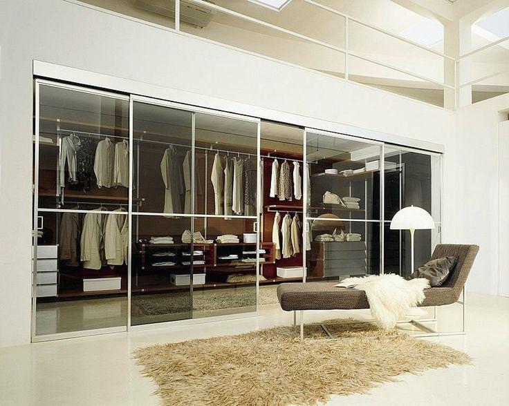 49 best Apartamento #1 images on Pinterest Apartments, Armchairs - maison france confort brignoles