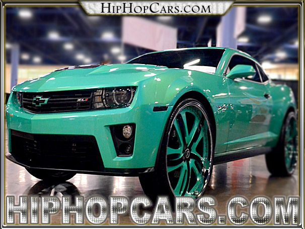 Most Pimped Out Car | hot cars exotic cars and custom tricked out rides please browse the ...