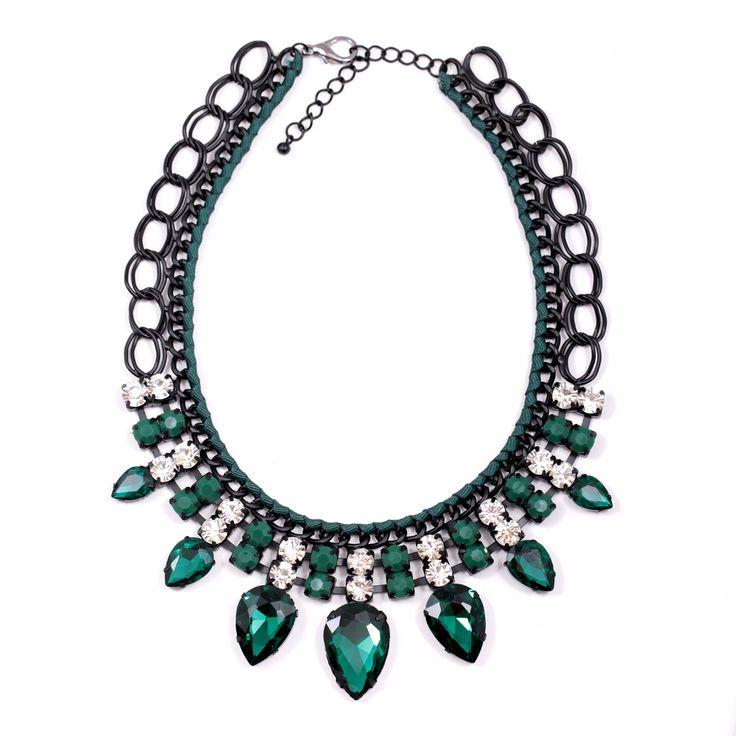 special necklace www.mischa.ro