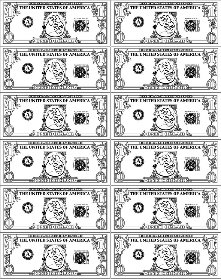 168 best Fancy Stuff images on Pinterest Clock face printable - play money template