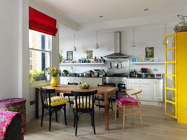 Die 238 besten Bilder zu New house auf Pinterest Eingangstüren - fronttüren für küchenschränke