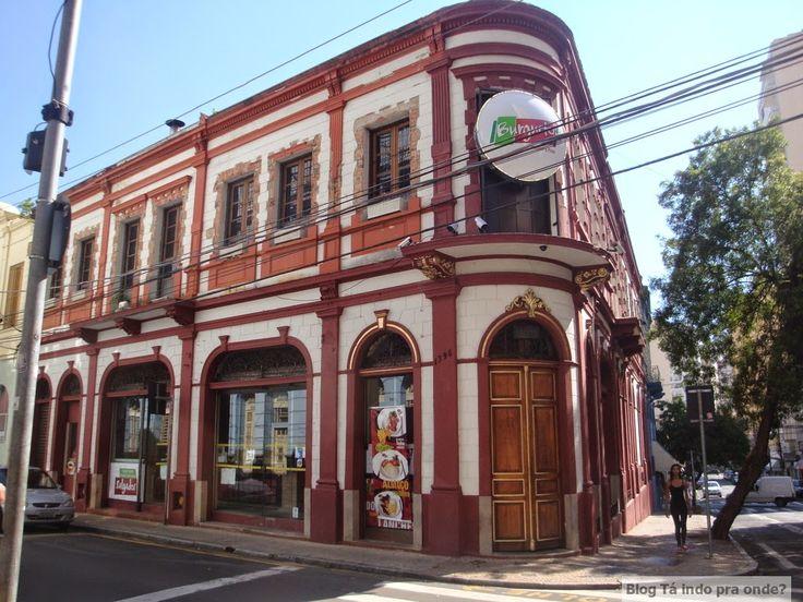 Campinas (SP)