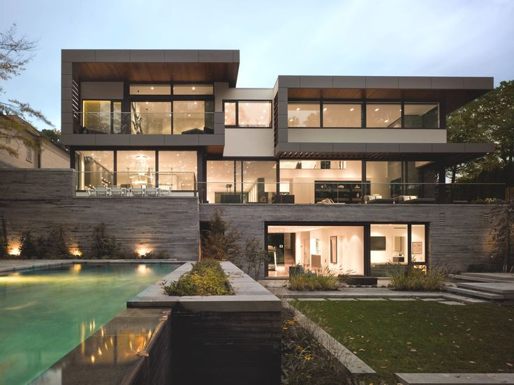 Small modern house plans flat roof zionstar find the best inspirative luxury