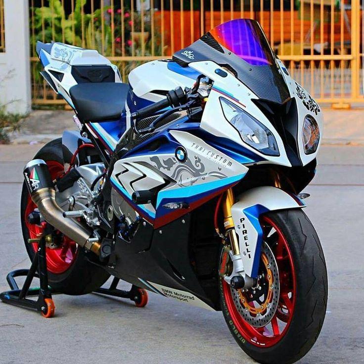 Bmw Sport Bike: 346 Best BMW Sport Bikes Images On Pinterest