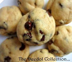 sinless-cookies-fb