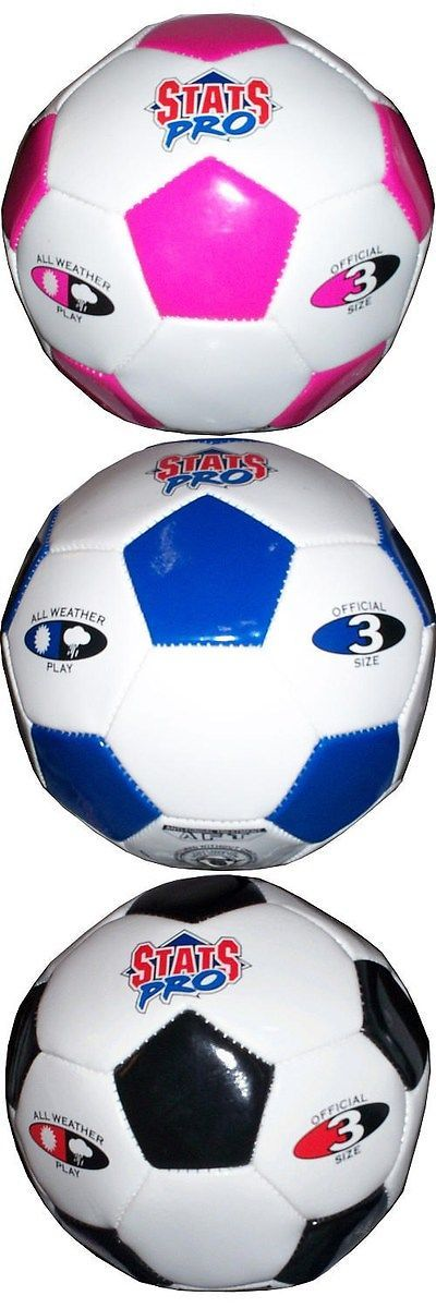 Soccer-Other 2885: One Of A Kind Hand Stoned Swarovski Crystal Soccer Ball -> BUY IT NOW ONLY: $1800 on eBay!