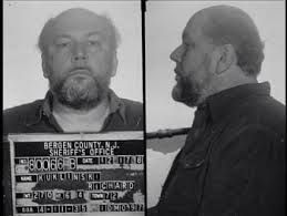 Executions, Informants, And Flamboyance: The American Mafia In The 1980s
