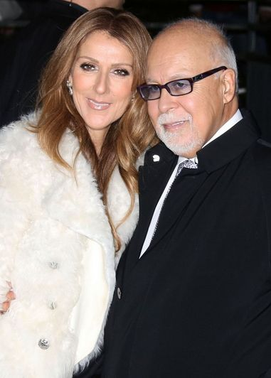 Celine Dion's Husband Rene Angelil Slowly Losing Cancer...: Celine Dion's Husband Rene Angelil… #ReneAngelil #CelineDionHusband #CelineDion