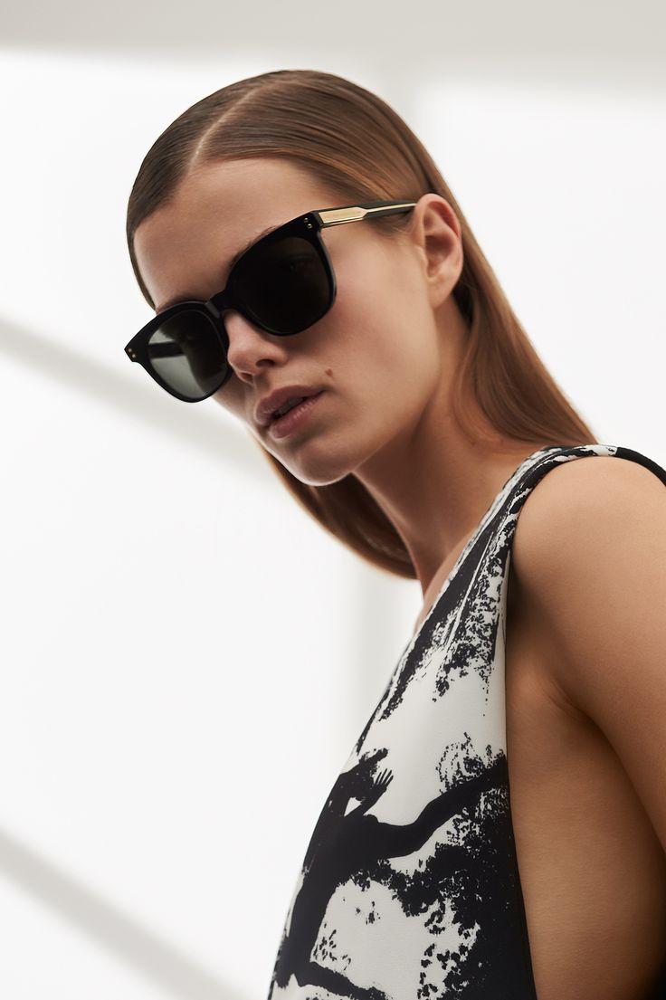 The VB sunglasses Victoria Beckham KO2Uv0JD
