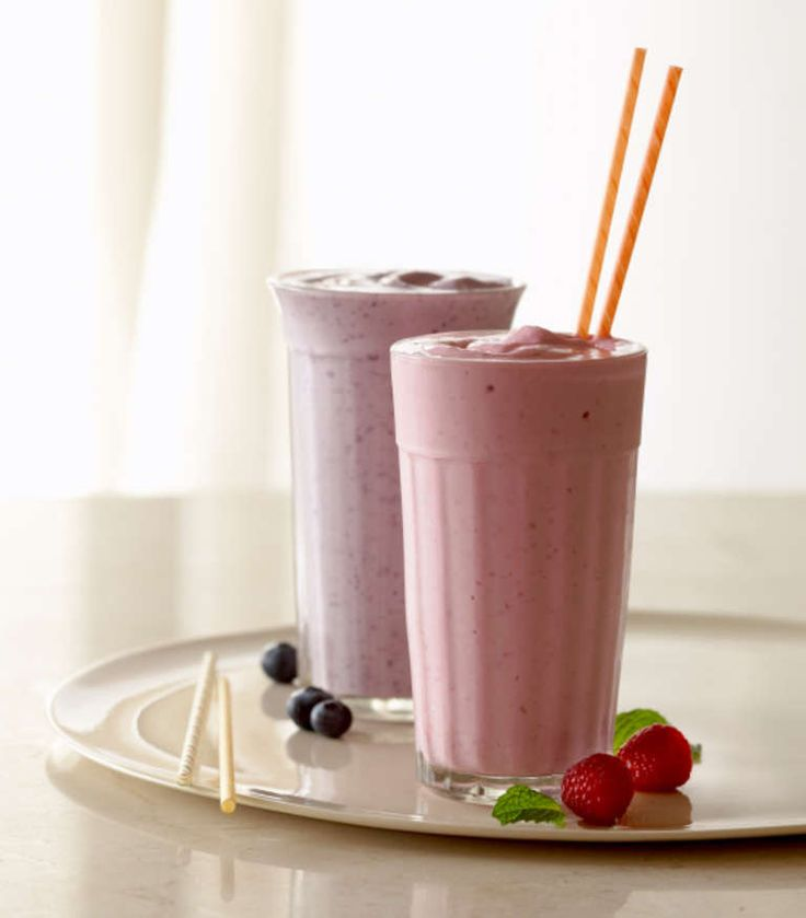 chia seeds, smoothie recipes, chia recipes