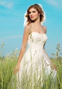 Sincerity Bridal in NJ