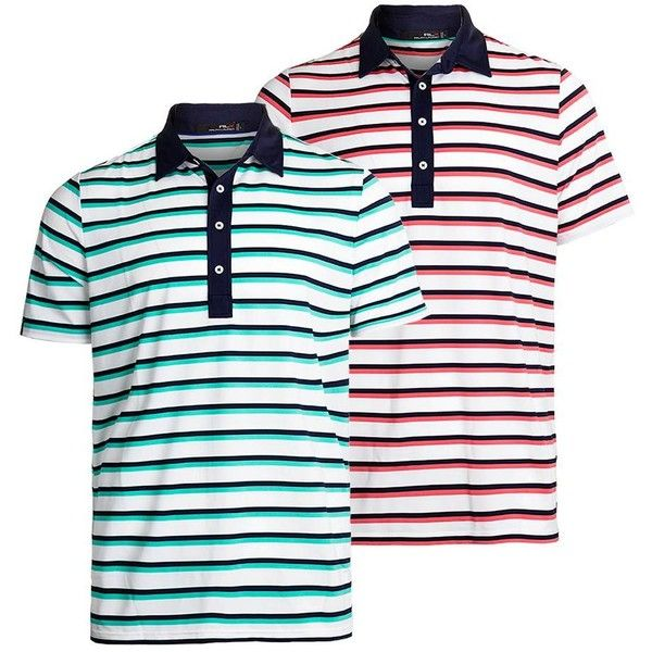 622 best images about best men 39 s tennis clothing on for Stiff collar polo shirt