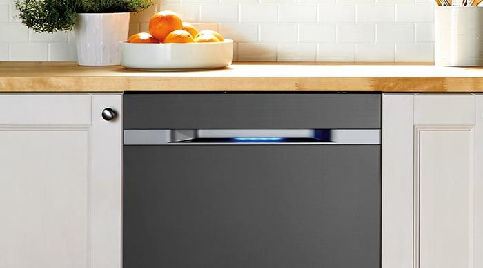 20 A New Design Philosophy Best Buy Dishwashers