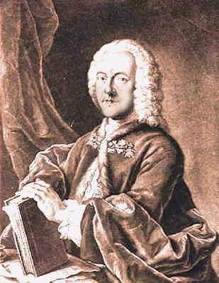 Baroque Music – Music Theory Academy