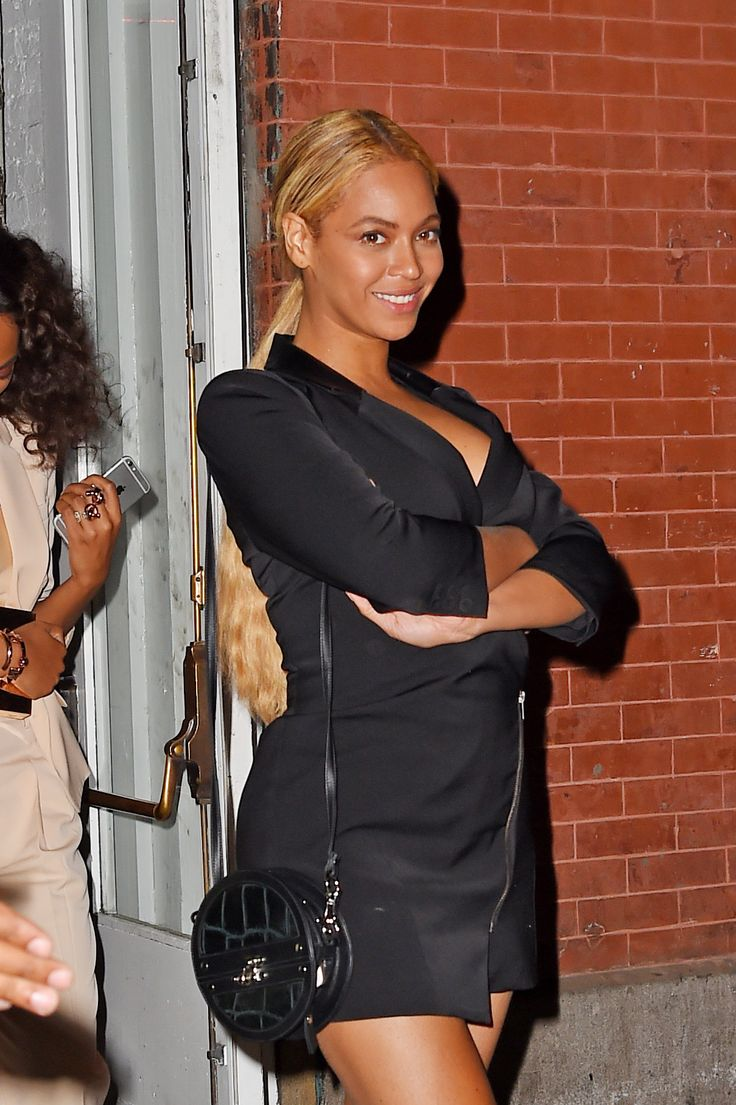 10 best images about beyonce my princess on pinterest | met gala
