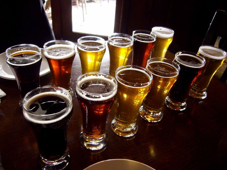 Our knowledgeable staff will ensure you find something to fit your taste, and your budget #ItalianwineCarneyMD #ImportedBeersParkvilleMD #BestLiquorStoreinMaryland   https://goo.gl/2e6xYB