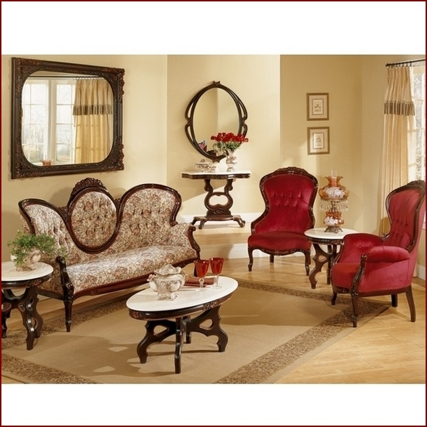 French Provincial Furniture Since Union City Mirror Table Co Is The Worlds Oldest Manufacturer And Importer Of