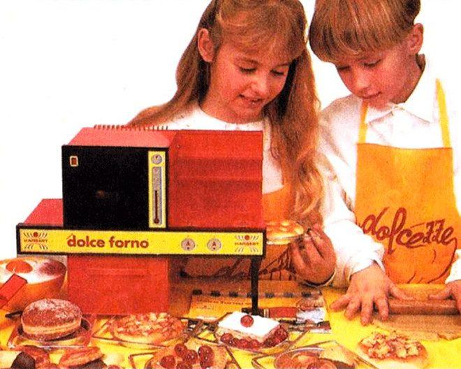 Nostalgia dei vecchi tempi: i giochi indimenticabili degli anni '70, '80 e '90.