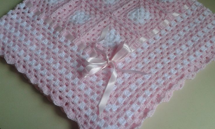 img.elo7.com.br product zoom 14F7B39 manta-para-bebe-em-croche-presente.jpg
